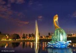 92 4 246x172 - Oferta Parque de Europa más hotel