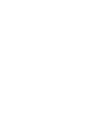 asador pizarro logo blanco - Asador Pizarro