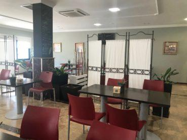 Cafeteria 369x276 - Cafetería