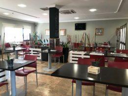 Cafeteria_13