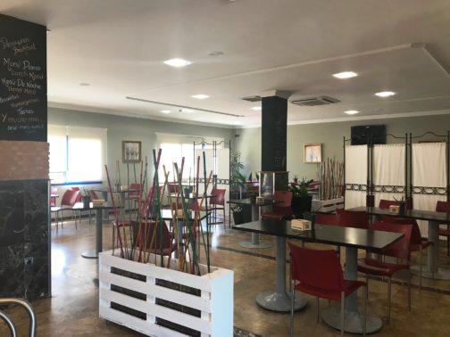 Cafeteria_5