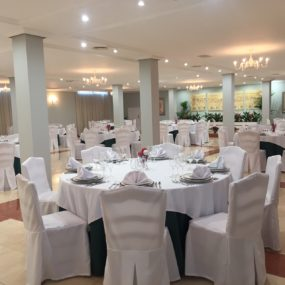 Salon de bodas 1