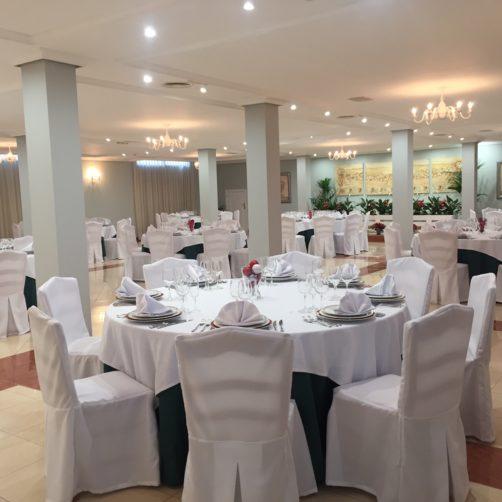 Salon de bodas 1 502x502 - Salones