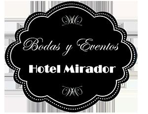 bodas y eventos logo - Bodas y eventos