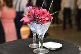 bodas 5 260x173 - Hotel para bodas y eventos