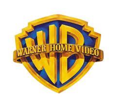 Oferta Parque Warner