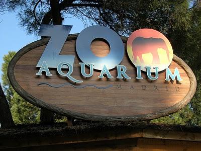90 1 - Zoo