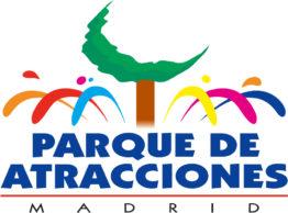 Logo Parque Atracciones 262x194 - Parque de atracciones
